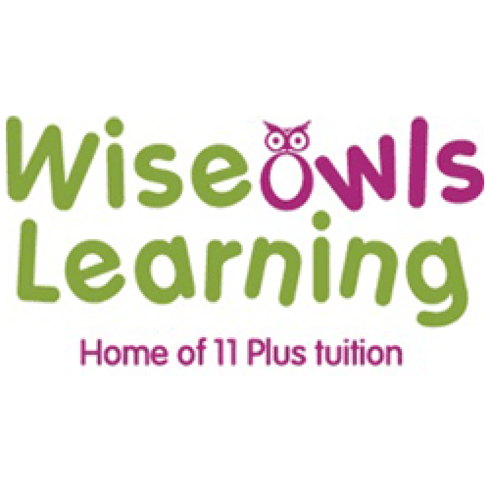 wiseowlslearning