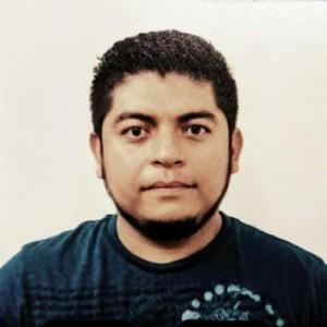 Oscar Castellanos
