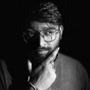 Pranav Fulkari