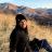 Melissa Warren avatar image