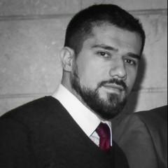 Abdul Karim Chedid