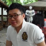 Photo of 김정훈