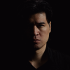 Eric Vu Tran