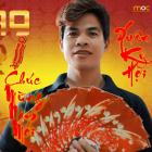 Photo of Tuấn Art