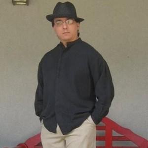 Jim Moreno