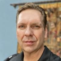 Lee Odden - TopRank Online Marketing