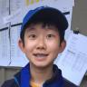 "<a href=""https://highschool.latimes.com/author/brennanchangho/"" target=""_self"">Brennan Chang Ho</a>"