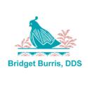 Avatar of bridgetburris