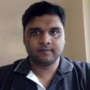 Udai Gupta