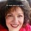 Dra. Martha Andrea Castro Noriega, MD