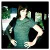Jill Hererra's icon