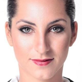 Kamila Lemos