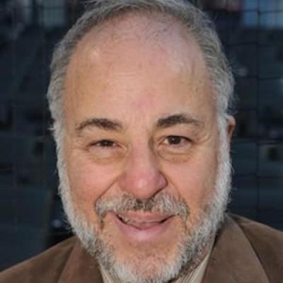 Dan Schlossberg
