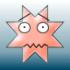 Аватар пользователя ymin_2131