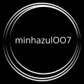 minhazulOO7