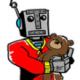RobotsPJs