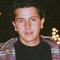 Fuad Arafa