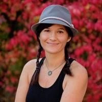 avatar for Michelle Turner