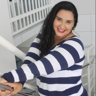 Ilana Honorato