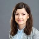 Dominika Domachowska