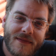 Panagiotis Koutsourakis's avatar