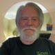 Ron Deering - Entrepreneur