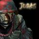 Judaz