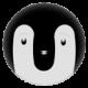 Pingusman's avatar