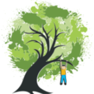 Shafa Flora Taman