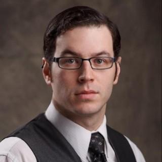 Jason H Zalmanowitz