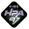 View Haakon1942's Profile
