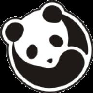 wangxiaoyi886