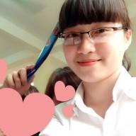 Chimcong
