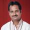 Sunil Tripathi