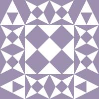 gravatar for sujyotp5