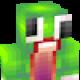 derpyunspeakables's avatar