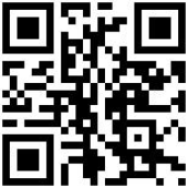91aad3aeda2e810b03fd14c99a0fd991?default=blank&size=170