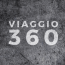 viaggio360