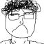 saltyplumsoda's avatar
