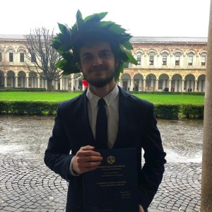 Pasquale Conte