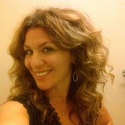 Lisa Rennie
