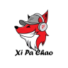 Avatar of Xi Pa Chao