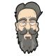 Tom Oram's avatar