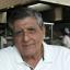 Orlando Ortega