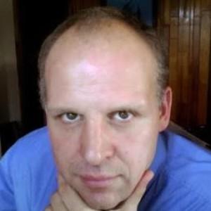 Shane van de Vorstenbosch