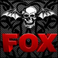 FoxtheGamer