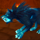 kcgreg's avatar