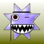 fishgcnrv971