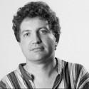 avatar for Сергей Шмидт