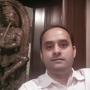 avatar for Kamlesh Jolapara